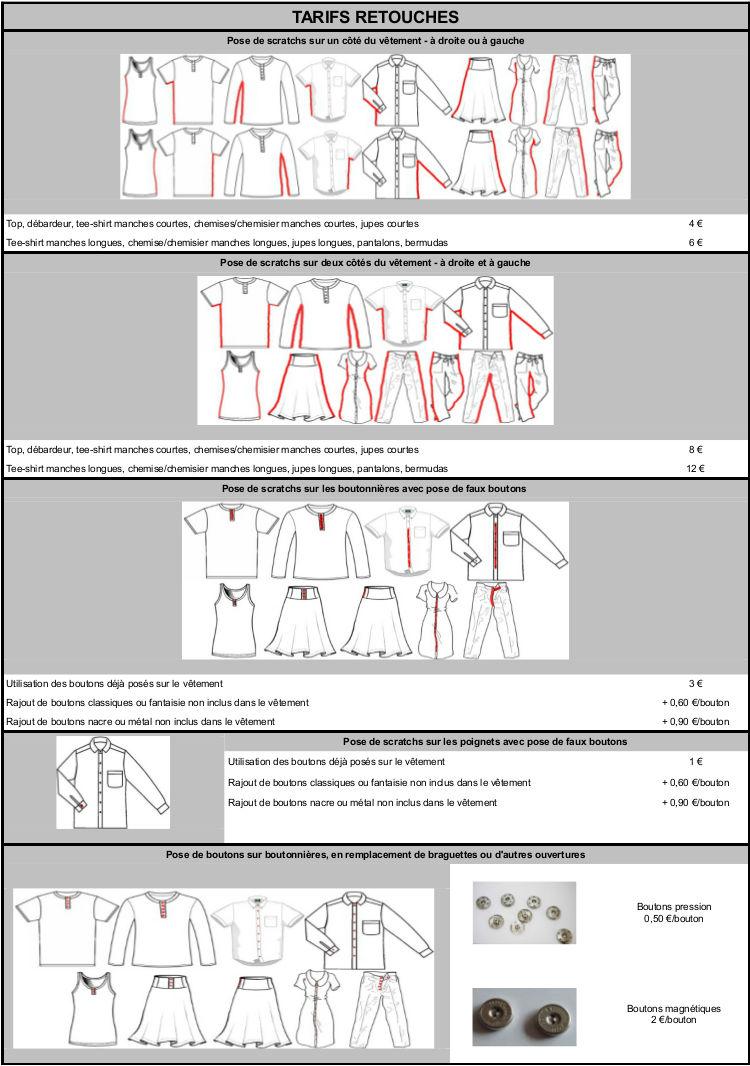 adapt 39 couture v tements pour personnes mobilit r duite pour personnes g es. Black Bedroom Furniture Sets. Home Design Ideas
